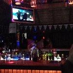 Photo of Toucan's Tiki Bar
