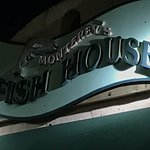 Photo de Monterey's Fish House