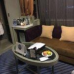 Photo of Yaxiang Jinling Hotel Luoyang