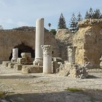 Photo of Ancient Roman Baths