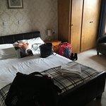 'Room 10'