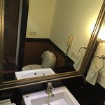 Hotel Jewel Palace Foto