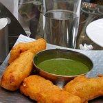 Photo of JHANKAR..Choti Haveli Restaurant