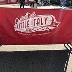 Foto de Little Italy