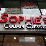 Photo of Sophie's Cuban Cuisine