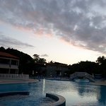 Foto de Hotel Club Kawama