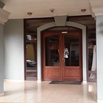 Hotel Papa Beto Foto