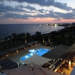 Alion Beach Hotel Foto