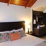 Foto de Grand Mercure Puka Park Resort
