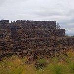 Photo of Piramides de Guimar