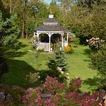 Foto de A G Thomson House Bed and Breakfast