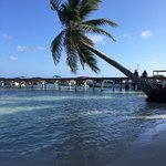 If your looking to get away, let go and clear your head, Belize's Ambergris Caye @ Aqua Vista is
