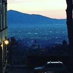 Photo of Fattoria di Petrognano