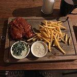Photo of EatWell Bali