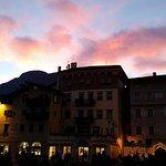 Photo de Piazza Duomo