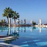 Foto de Liberty Hotels Lykia