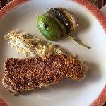 Foto de Restaurante El Floridita