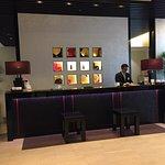Royal Park Hotel The Fukuoka Foto