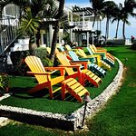 Southernmost Beach Resort Foto