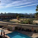 Baymont Inn & Suites Palm Springs Foto