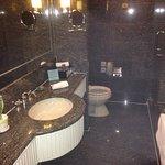 Photo of Jin Jiang Hotel