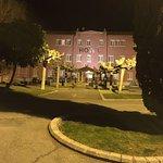Photo of Hotel San Camilo