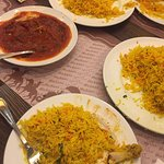 Photo of Makani Indian Cuisine