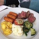 Photo of Felmis Restaurant