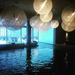 Foto di Hotel Walliserhof