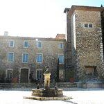 Photo of Chateau de Berne