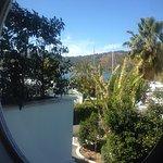 Photo of Yacht Classic Hotel