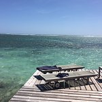 Le Cap Est Lagoon Resort & Spa Foto