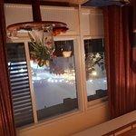 Valokuva: Cumulus Resort Rukahovi