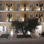 Foto de Victoria Palace Hotel