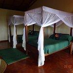 Photo of Ngorongoro Farm House, Tanganyika Wilderness Camps