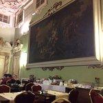 Photo of B4 Astoria Firenze