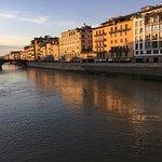 Foto de Hotel Casci