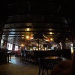 Foto de Bobby's Pub