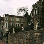 Schlosshotel Steinburg