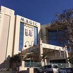 Photo of U Magic Palace