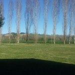 Agriturismo Manzoni Foto