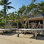 Photo of Fafa Island Resort