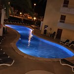 Photo of Alcudia Garden Aparthotel