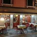 Photo of Ristorante Pizzeria Da Giorgio