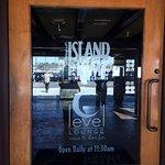 Photo de C-Level Lounge
