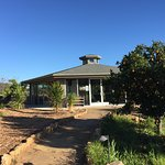 Photo de Pepper Tree Retreat
