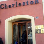 Photo of Hotel Charleston