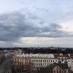 Fotografie: Ibis Olomouc Centre
