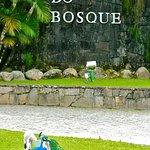 Photo de Hotel Do Bosque Eco Resort