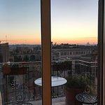 Hotel Modigliani Foto